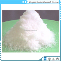 China manufacturer high quality at best price oxalic acid 99.0%