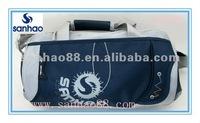 5102# travel bag on wheels