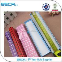 Fashion makeup sets jewellery gift box wtih bow alibaba China