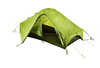 Light weight 2 -people outdoor camping tent