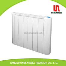 Central Heating Alibaba Wholesale electric oil filled radiator heater