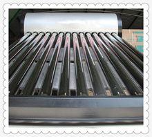 Consummate Domestic Most Efficient Solar Water Heater