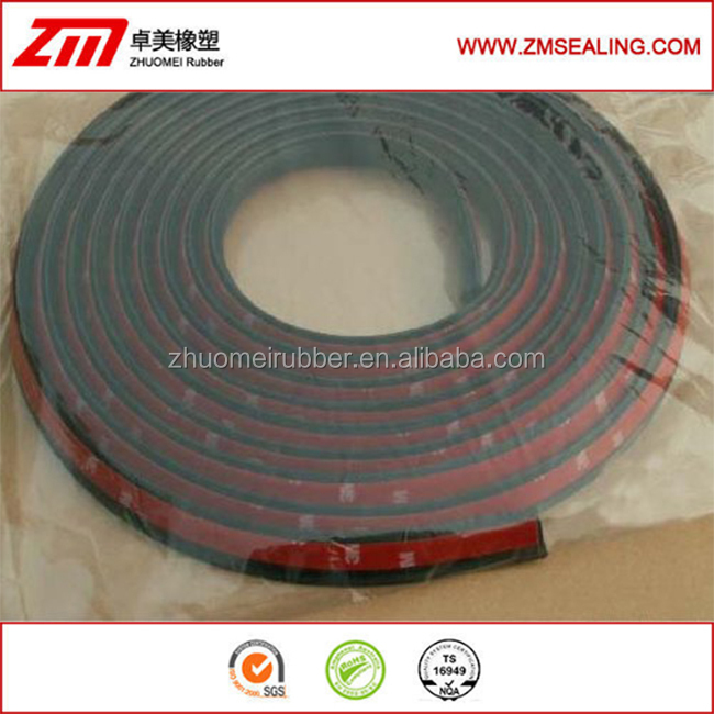 New-4-Meter-Weather-Stripping-Seals-the-Door-Seal-Car-Noise-Black-157-Inches__51Hsgez-YSL