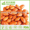 Honey Flavor Roasted California Almond For Sale, Roasted California almond