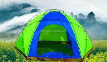 waterproof tent cover