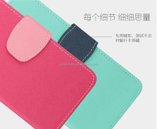 2015 top selling 5.5 inch mobile phone case, mobile phone cover flip case for samsung galaxy j7