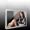 42 inch wall mount LCD multimedia advertising screen,ad equipment