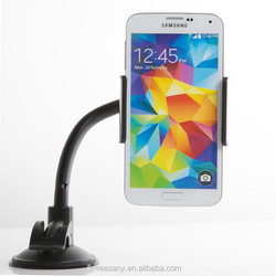 Android Hosepipe Car Phone Holder for all smart phone New Type Use
