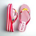 Производства китая дешевые туфли на каблуках женская обувь тапочки