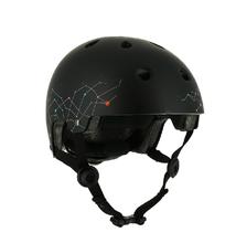 Black color dirt bike helmets for sale