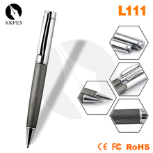 Jiangxin 2014 fashion promotional gross pen refill for business person