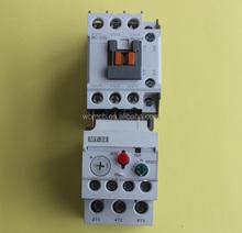 telemecanique ac contactor MC 09/12 18 22 32/40 65 75 85/100