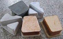 oxalic abrasive brick for polishing stone tile-frankfurt granite grinding tools