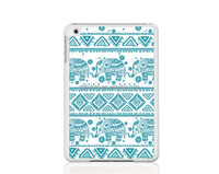 custom printing cellphone cases for ipad