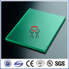 anti scratch PC sheet polycarbonate plastic roofing sheet