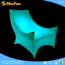Supply all kinds of sex bar stool,plastic led chair furniture
