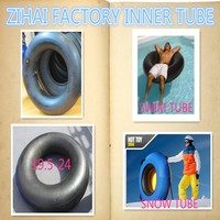 Sports water tube 32''--45'' Floating river tube / Swimming ring