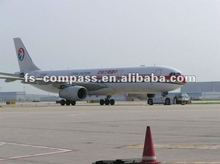 air freight forwarding to usa door delivery service