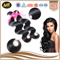 100% Factory price Wholesale Unprocessed Brazilian Hair,Brazilian Hair In Dubai