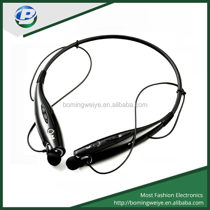 Wireless bluetooth headphones marley - running headphones wireless bluetooth