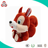 custom minion animal toys plush squirrel
