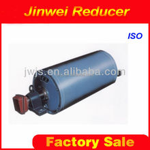 TDY75 type oil cooled electric belt pulley