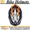 kids sports bike helmet