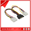 Wholesale alibaba High Quality Sata Cable unique products from China/New product sata cable alibaba sign in