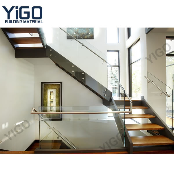 Exterior stair design outdoor metal staircase outdoor for Exterior steel stair design