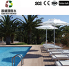 2015 garden outdoor wpc decking flooring,eco-friendly wpc board,good quality and factory price wpc flooring