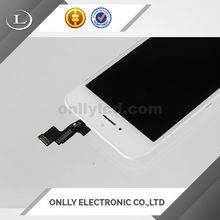for iphone 5s spare parts mobile phone camera,screen with touch for iphone 5s