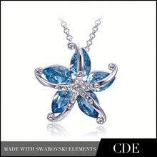 CDE Pendants Charms Jewelry Wholesalers Los Angeles P0378