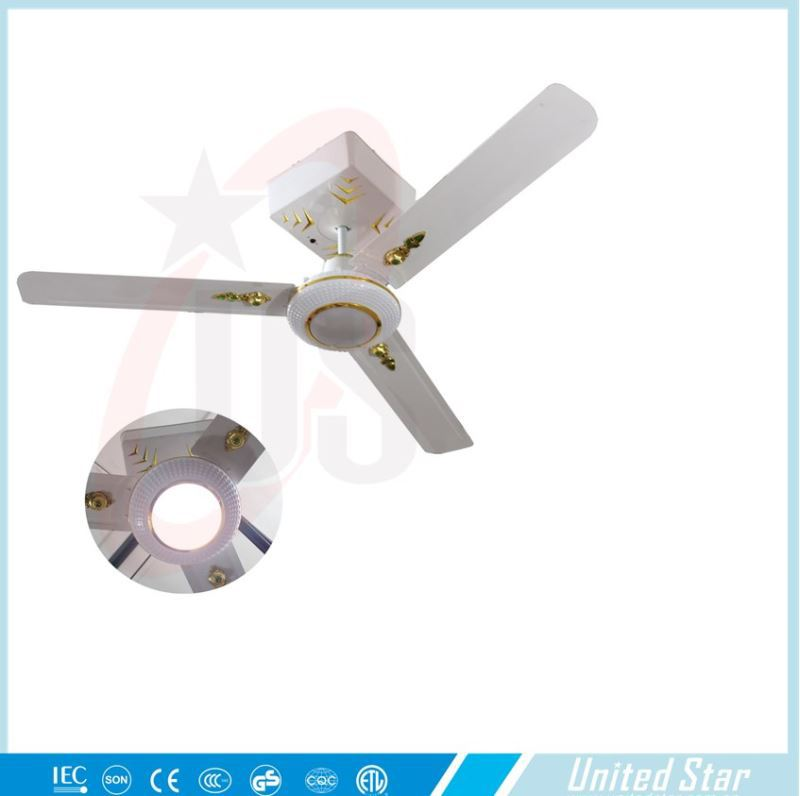 rechargeable solar battery operated fan buy rechargeable battery ceiling fan rechargeable. Black Bedroom Furniture Sets. Home Design Ideas