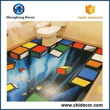 2015 New products 3d wall and floor tile,tile bathroom,ceramic tile price