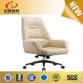 2015 cadeira ergonómica executivo cadeira de escritório gerente ajustável cadeira giratória