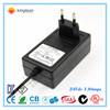 LED Power Supply 24V 1A