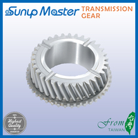 ME-603229 For MITSUBISHI transmission 3rd speed gears