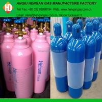 Helium gas price / pure helium