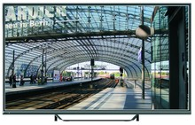 """A+Grade Panel 32"""" 39.5"""" 42"""" 46"""" 50"""" FHD DLED TV"""