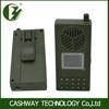 smallest 130dB bird caller, bird sound caller, bird mp3 caller with 16hours battery