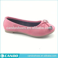 lady thick sole casual shoes soft sole casual shoes men