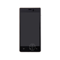 Latest 5.0 inch low price HG mtk6577 android games free download 4g dual sim qwerty android smart phone