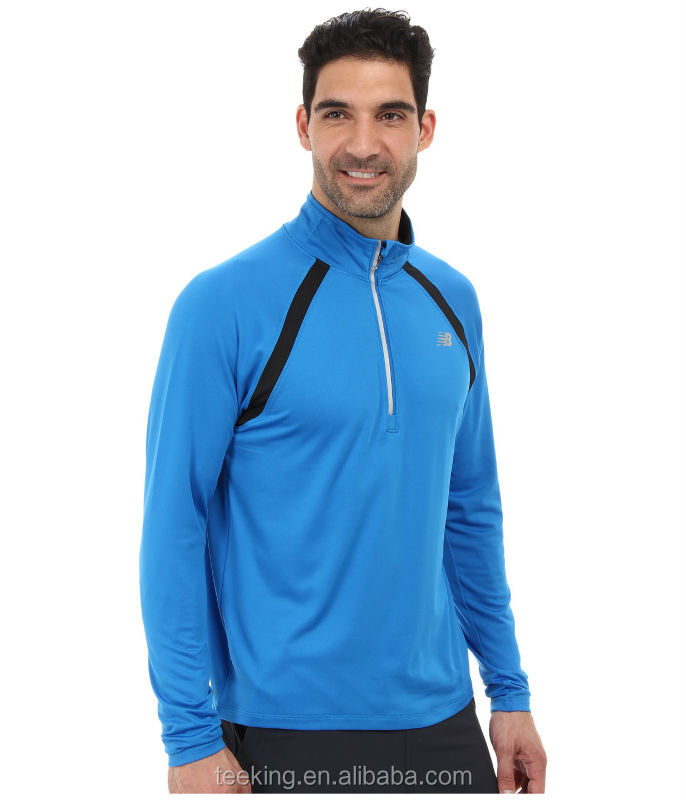 Custom made performance sports clothing view sports for Custom made sport shirts