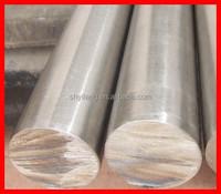 17-4PH Type stainless bar
