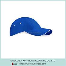 Mens low profile classical design sports cap