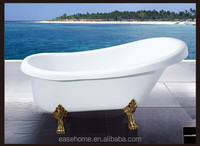 Cheap Small Freestanding bathtub