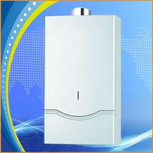Murales Calentador de Agua Baja Agua Presure