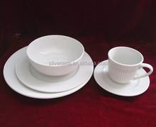 restaurant crockery tableware