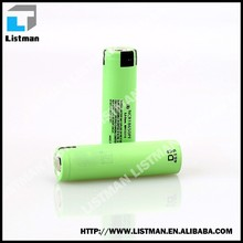 NCR 18650 2900mAh pf battery