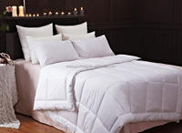 Competitive Factory Price Goose Or Duck Down Comforter